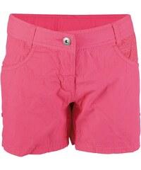 Chiemsee Shorts »INEZ JUNIOR«