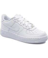 Air Force 1 (Gs) par Nike