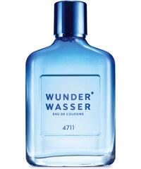 Kölnisch Wasser 4711 After Shave Lotion Wunderwasser für Ihn 90 ml