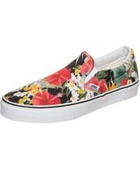 VANS Classic Slip-On Digi Aloha Sneaker bunt 10.5 US - 44.0 EU,4.5 US - 36.0 EU,5.5 US - 37.0 EU,6.0 US - 38.0 EU,6.5 US - 38.5 EU,7.5 US - 40.0 EU