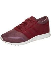 Los Angeles Sneaker adidas Originals rot 12 UK - 47.1/3 EU