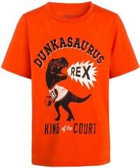 GAP Nachtwäsche Shirt orange pop