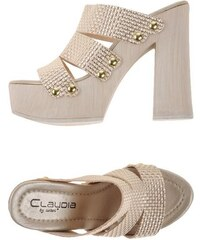 CLAUDIA BY ISABERI SCHUHE