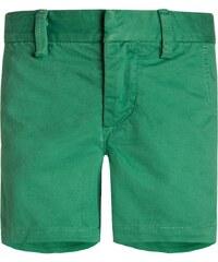 GAP Shorts greenport