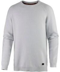 Strellson Sportswear Strickpullover Herren