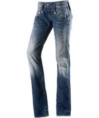 Herrlicher Pitch Straight Fit Jeans Damen