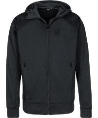 66°North Fannar veste polaire black