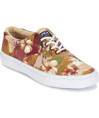 Sperry Top-Sider Chaussures STRIPER CVO HAWAIIAN