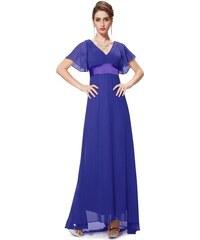 Ever Pretty šaty se slevou 20 % a více - Glami.cz 7e5f0ce750b