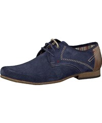 S.Oliver RED LABEL Bobby Business Schuhe