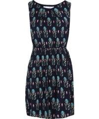 Anonyme Designers Sommerkleid Mia