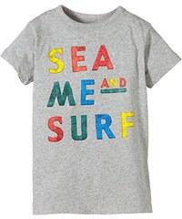 Replay Baby - Jungen T-Shirt