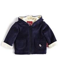 Sigikid Unisex Baby Jacke 162216