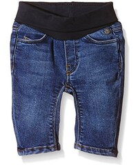 Mexx Baby - Jungen Hose Mx3023391 Baby Boys Pant