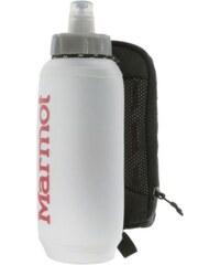 Marmot Kompressor Zip Trinkflasche
