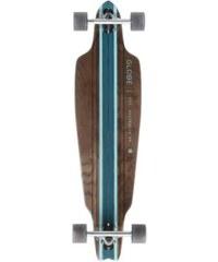 """Globe Prowler 38"""" Longboard-Komplettset"""