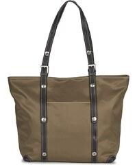 Pourchet Velké kabelky / Nákupní tašky JASMIN Pourchet