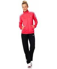 FRIEDA SUIT Trainingsanzug adidas Performance rot L (42/44),M (38/40),S (34/36),XL (46/48),XS (30/32),XXL (50/52)