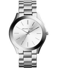 Michael Kors Slim Runway Damen-Armbanduhr MK3178