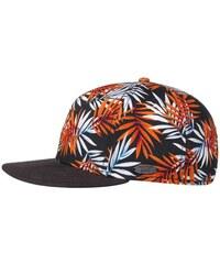 Stetson Shafter - barevná baseballová čepice