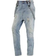 VSCT Brad Slim Fit Jeans