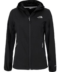 THE NORTH FACE NIMBLE HOODIE Softshelljacke