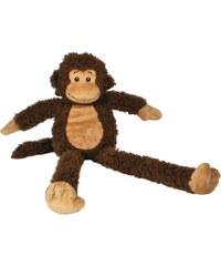 Cloud B Opička Marvin