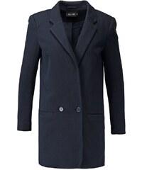ONLY ONLKASANDRA Blazer navy blazer/black melange