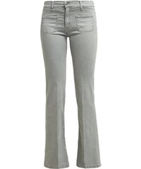 Cimarron NEVADA Jeans Bootcut olive