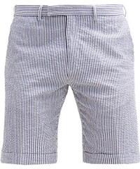 Gant Rugger Shorts yale blue
