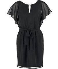 Morgan Robe d'été noir
