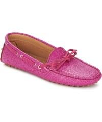 Etro Chaussures 3985