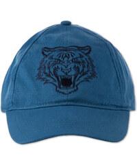 C&A Baseballcap in Blau