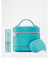 Elemis - Pro-Collagen Night-Time Collection DU SPARST 35 - Transparent