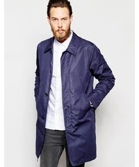 PS by Paul Smith PS Paul Smith - Trenchcoat - Marineblau