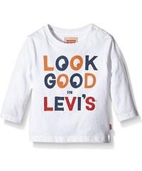 Levi's Baby - Jungen Poloshirt Nh10114
