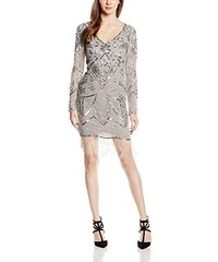 Frock and Frill Damen Kleid Octavia Flapper Dress