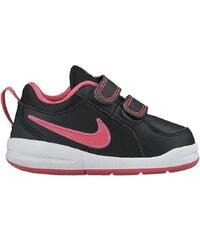 Nike PICO 4 EUR 22 (6c US kids)