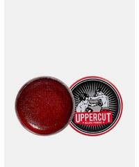 Uppercut Deluxe - Pomade - Mehrfarbig