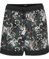 STYLE BUTLER Shorts Fleur