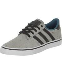 adidas Seeley Premiere Schuhe grey/black/blue