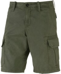 Billabong New Order Cargo Shorts Herren