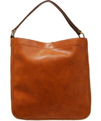 Esprit Shopping Bag cinnamon