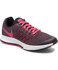 Zoom Pegasus 32 (Gs) par Nike