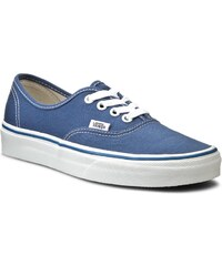 Turnschuhe VANS - Authentic VN-0 EE3NVY Navy