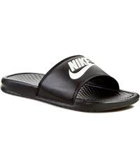 7439119521 Šľapky Nike KAWA SHOWER 832528-100 Veľkosť 45 EU - Glami.sk