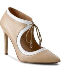 High Heels SOLO FEMME - 34228-03-D99/E01-04-00