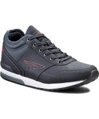 Sneakers SPRANDI - MP40-129RZ Granatowy