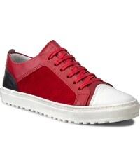 Sneakers ANTONY MORATO - MMFW00570/LE300006 Corallo 5015