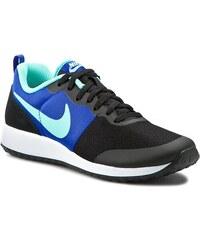 Schuhe NIKE - Elite Shinsen 801781 034 Black/Hyper Turq/Rcr Bl/White